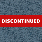 Bluestone Fabric