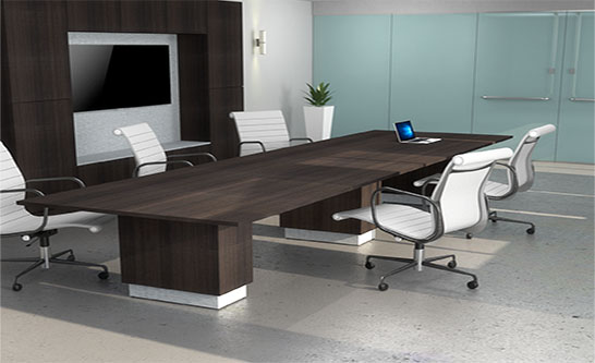 Conference Tables Iof Custom Office Furniture